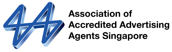 Association of Accredited Advertising Agency of Singapore